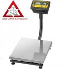 can dien tu, cân điện tử - Cân bàn điện tử 150kg