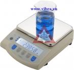 can dien tu, cân điện tử - Cân điện tử 2kg