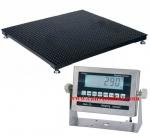 Cân sàn điện tử, Can san dien tu - Cân sàn 5 tấn