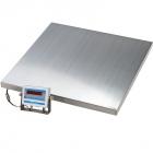 Cân sàn điện tử, Can san dien tu - Cân sàn 500kg