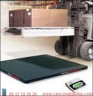 Cân sàn điện tử, Can san dien tu - Cân sàn điện tử Jadever