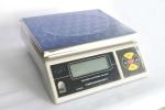 can dien tu, cân điện tử - Cân trọng lượng VNS W