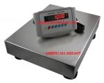 can dien tu, cân điện tử - Cân 100kg