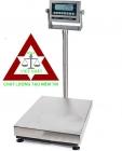 can dien tu, cân điện tử - Cân bàn điện tử 300kg