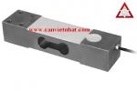 can dien tu, cân điện tử - Loadcell sensor 92006
