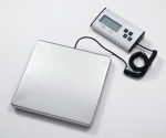 can dien tu, cân điện tử - Cân điện tử 30kg