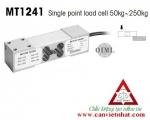 can dien tu, cân điện tử - Loadcell MT 1241