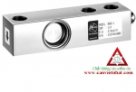 Loadcell Cas, Loadcell Cas - Loadcell BSS