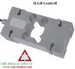 can dien tu, cân điện tử - Loadcell Keli ILG