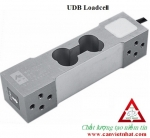 can dien tu, cân điện tử - Loadcell Keli UDB