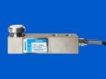 Loadcell Mavin, Loadcell Mavin - Loadcell Mavin NB5