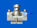 Loadcell Mavin, Loadcell Mavin - Loadcell Mavin ND2