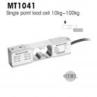 can dien tu, cân điện tử - Loadcell Mettler  1041