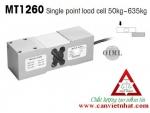 can dien tu, cân điện tử - Loadcell Mettler 1260