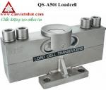 can dien tu, cân điện tử - Loadcell QS-A keli