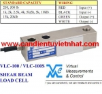 loadcell vlc 100 my