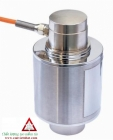 Loadcell cân xe tải, Loadcell can xe tai - Loadcell zsgb mkcells