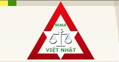 Cân điện tử Việt Nhật - Công ty bán cân điện tử hàng đầu tại Việt Nam
